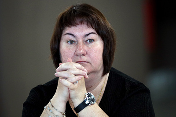 Вяльбе: чемпионат России по лыжным гонкам в 2022 году, скорее всего, пройдет в Сыктывкаре