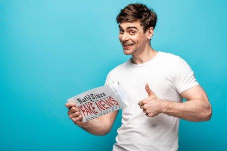 'Спартак' подписал контракт со шведским хоккеистом Эмилем Петтерссоном