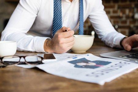 Мельникова: хочу выступить на третьей Олимпиаде, но сидеть на закрытой базе уже не смогу