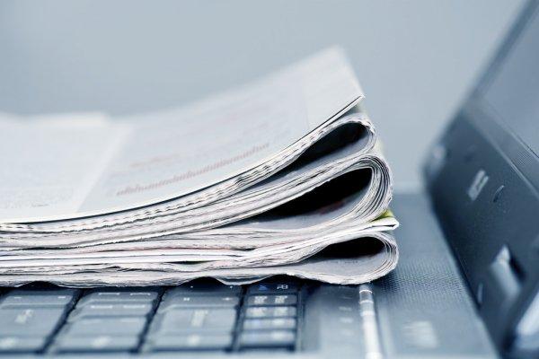 Сборная России опустилась на шестое место медального зачета Олимпийских игр