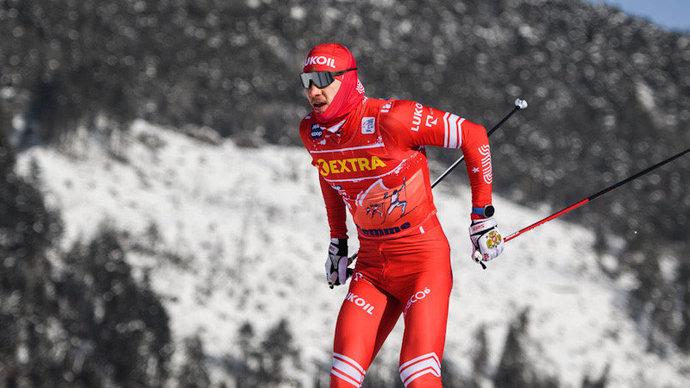 Сергей Турышев: «Чтобы завоевать золотую медаль, Большунову нужно сделать небольшой запас для Ретивых перед финишем»