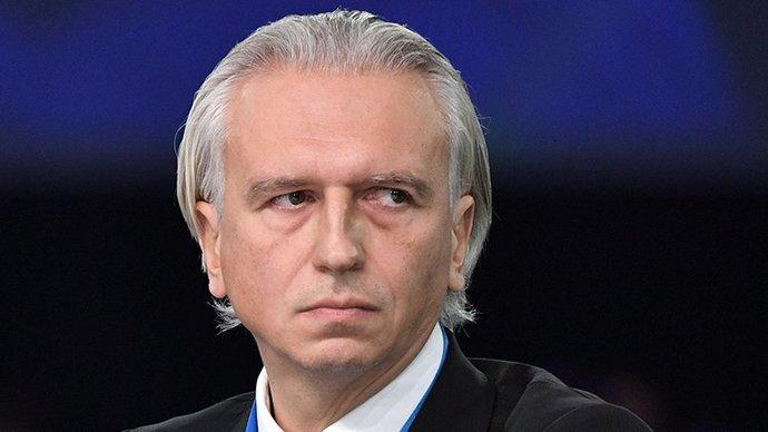 РФС будет отстранять от футбольной деятельности лиц, доводящих клубы до банкротства