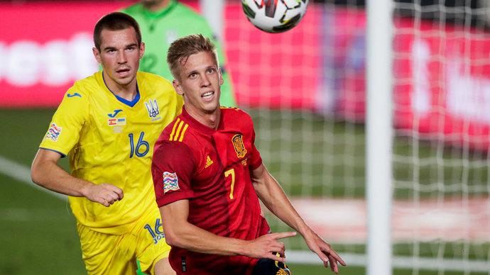 Испания и Германия дают дорогу новичкам. Кто они?