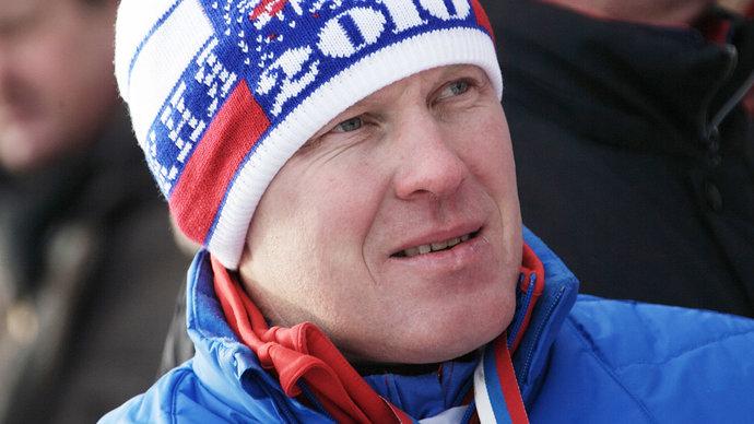 Сергей Чепиков: «Есть очень высокий шанс на хорошее выступление россиян в спринте, если все сложится»