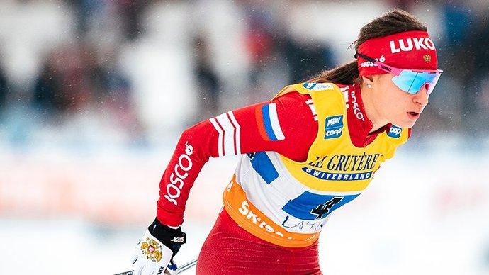 Яна Кирпиченко: «У нас в команде большие проблемы со спусками, много травм»