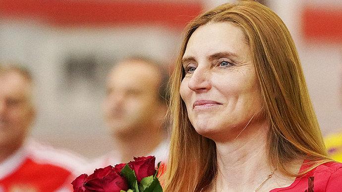 ВФЛА позднее объявит состав сборной на Олимпийские игры