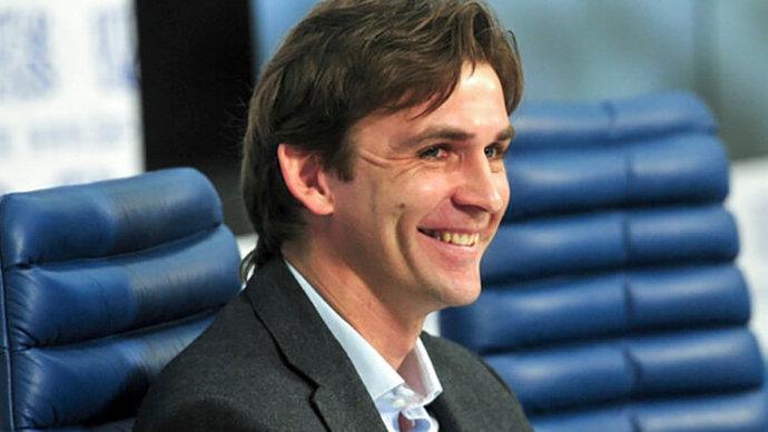 Валерий Петраков: «Леонченко — разумный парень. Надеюсь, справится с «Локомотивом»