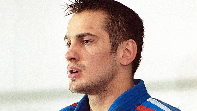 Дмитрий Носов: «Мне непонятно решение Минкульта Украины по Губерниеву, но понятно, почему в этот список внесли Моргенштерна»