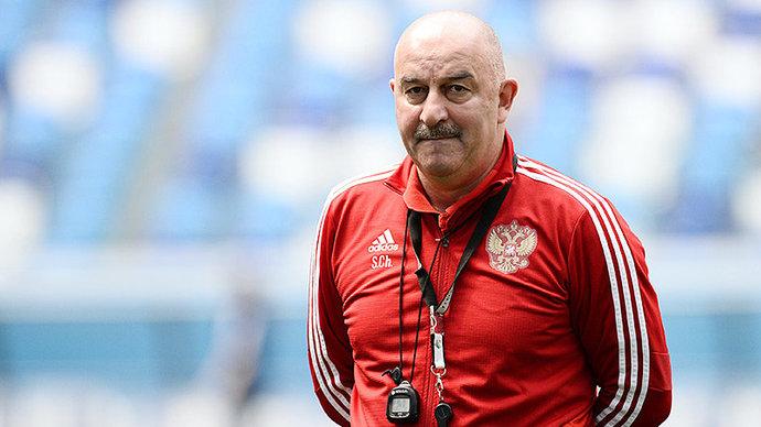 Власти Мальты разрешили проведение отборочного матча ЧМ-2022 с Россией