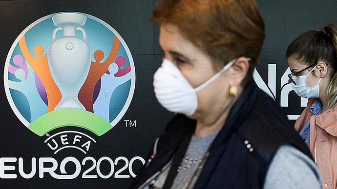 Роман Трушечкин — о Евро-2020: «Похоже, настало время пережить худший турнир всех времен»