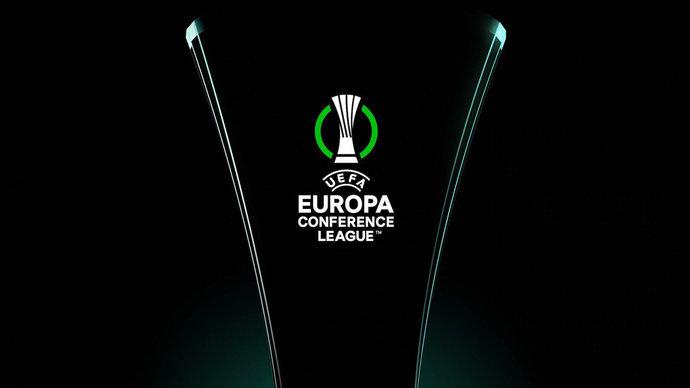 Оглашены претенденты на звание лучшего игрока недели в Лиге Европы по итогу матча финала турнира