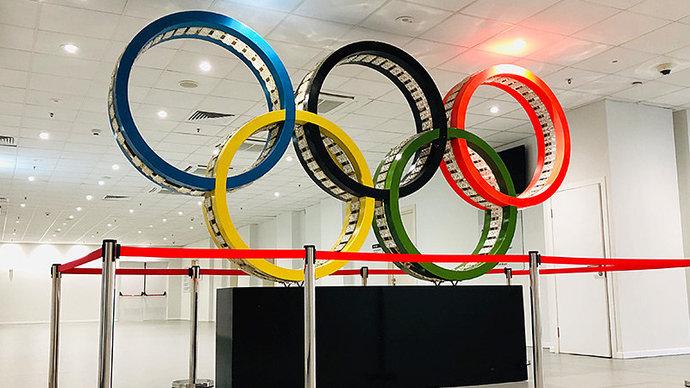 В Госдуме отреагировали на решение CAS запретить «Катюшу» в качестве гимна на Олимпиадах