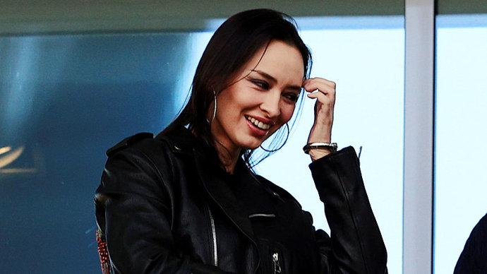 Салихова предсказала чемпионство «Зенита» в следующем сезоне