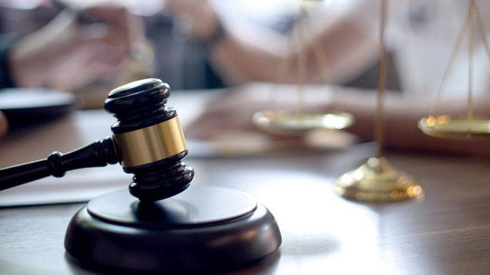 Экс-капитан «Рубина» приговорен к 12 годам колонии за мошенничество
