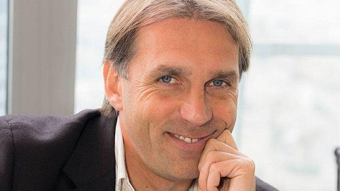 Корнаухов предложил «Краснодару» обратиться к опыту «Баварии» перед матчем со «Спартаком»
