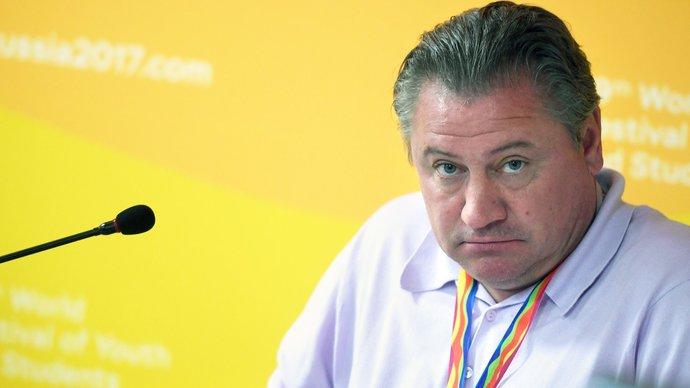 Канчельскис получит почти 1,5 миллиона долларов от клуба из Узбекистана