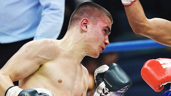 Мышев и Багаутинов одержали победы на турнире Kold Wars 2, едва не устроив драку между собой