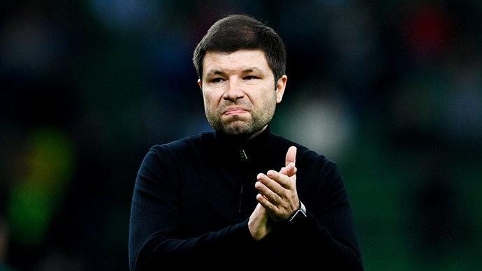 Стали известны возможные соперники «Краснодара» в 1/16 финала Лиги Европы