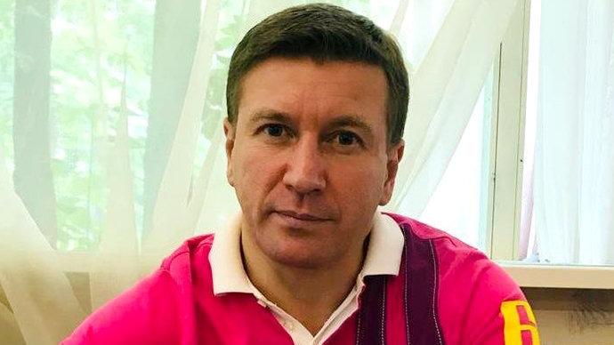 Валерий Кечинов: «Я бы не преувеличивал проблемы в защите «Спартака» на фоне побед над «Краснодаром» и «Динамо»