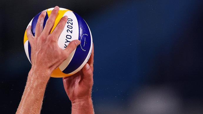 Лешуков и Семенов вышли в четвертьфинал чемпионата Европы