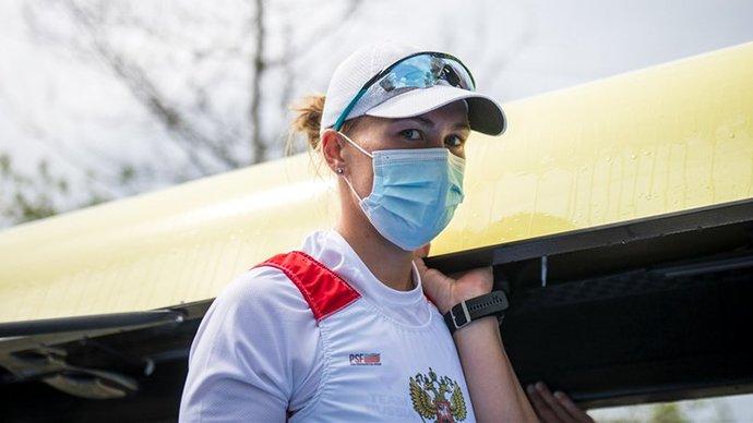 Дмитрий Губерниев: «Пракатень невероятным образом демонстрирует готовность к Олимпиаде»