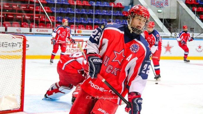 Владимир Грудинин — в эфире «Матч ТВ»: «В каждой команде есть свои лидеры, но в сборной России мы не делали акцента на личности»