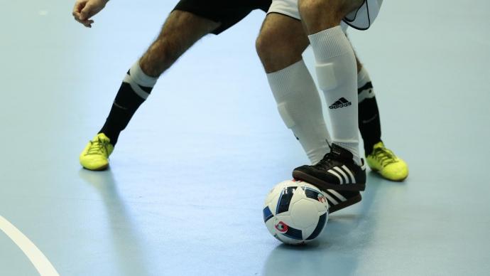 «Синара» удвоила преимущество над «Тюменью» в финальной серии Суперлиги