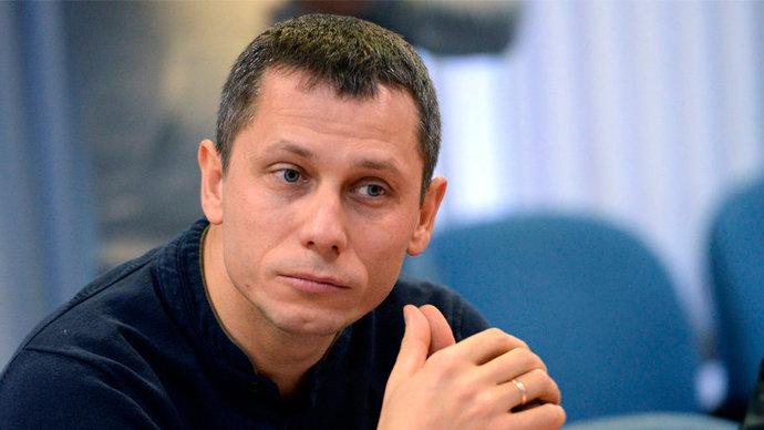 Борзаковский оценил выступление российских легкоатлетов на ОИ