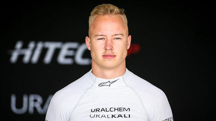 Мазепин попал в скандальную историю, опубликовав видео в Instagram. «Хаас» осудил гонщика, фанаты требуют лишить россиянина места в «Формуле-1»