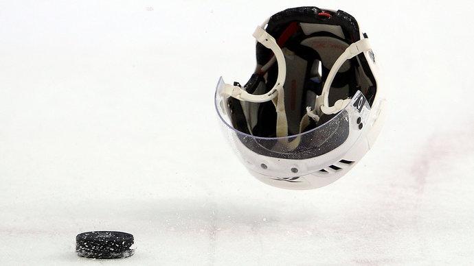 Кессел набрал 900-е очко в НХЛ. Это второй показатель среди действующих игроков