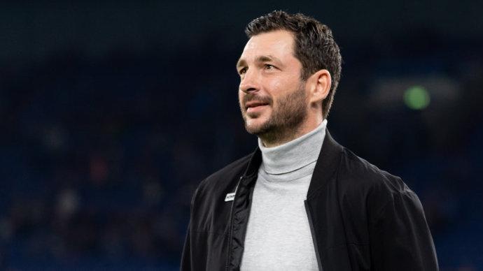 Сандро Шварц — в эфире «Матч ТВ»: «Динамо» много пропустило с пенальти, нам надо улучшить индивидуальные действия в единоборствах»