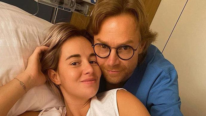 Жена Карпина объяснила, что такое «отходняк» у тренера сборной России
