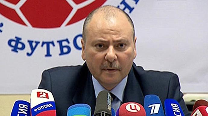 В РФС подтвердили факт перепалки после матча «Арсенал» — ЦСКА