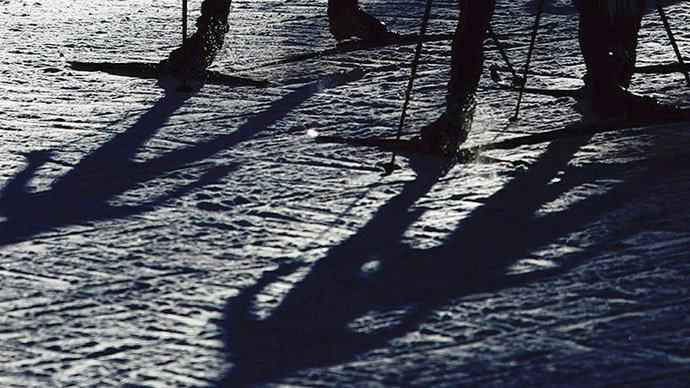 Решение по допуску российских биатлонистов к соревнованиям на КМ будет принято в четверг