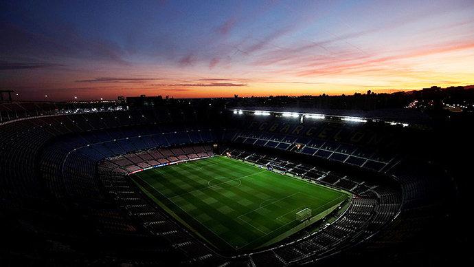«Барселона» избавилась от Бартомеу. Но кто придет после?