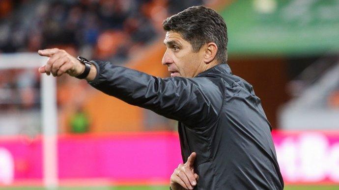 Юрий Матвеев: «Сейчас по 25 лет, как когда-то Фергюсон, никто командами не руководит»