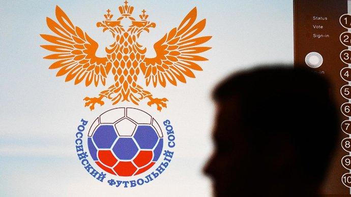 Стали известны имена футболистов «Тамбова», подозреваемых в игре на ставках