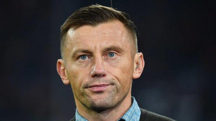 Юрий Белоус: «Если ЦСКА выпадет из борьбы за медали, то винить Олича в этом никак нельзя»