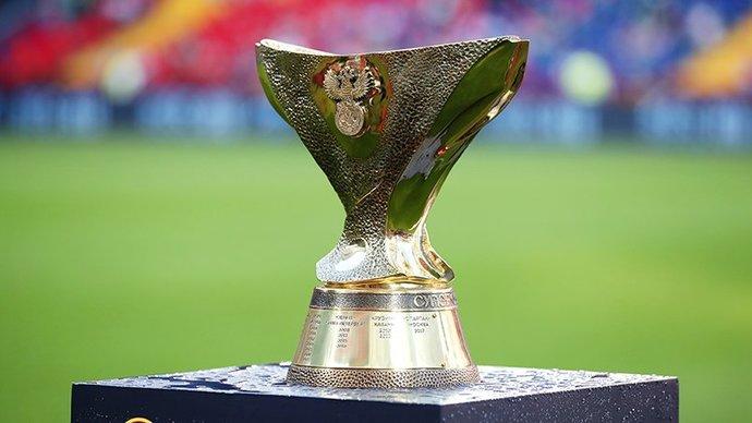 ЦСКА сыграет с «Арсеналом» в четвертьфинале БЕТСИТИ Кубка России