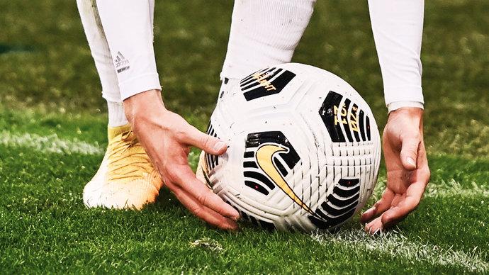 Логашов получил травму на разминке перед матчем с «Ростовом»