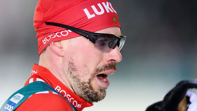 Сергей Устюгов: «Норвегия — это номер один в лыжном мире, но наши ребята в следующих гонках их обойдут»