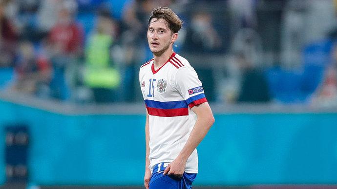 Дмитрий Занин: «Есть повод предполагать, что Миранчук завтра выйдет в стартовом составе»