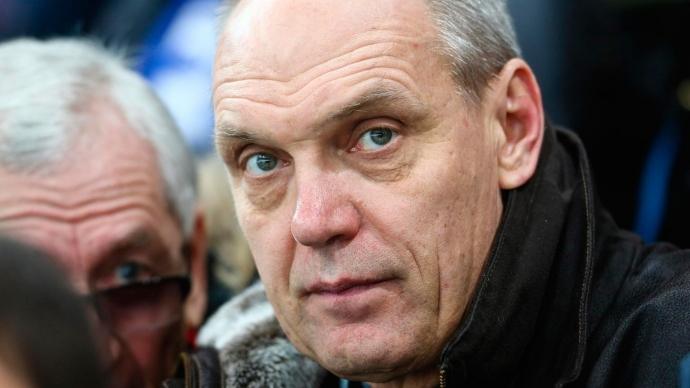 Александр Бубнов: «Чемпионская интрига умерла, зато разгорелся спор за Лигу чемпионов»