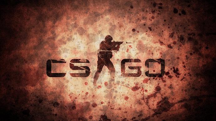 На экзамене по математике во Вьетнаме использовали тему CS:GO. Нужно рассчитать точность выстрела пистолета Desert Eagle
