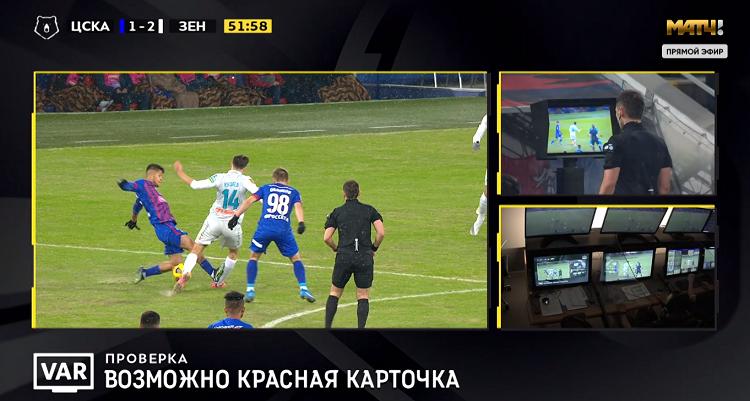 Ильзат Ахметов: «Прошу извинения у команды, болельщиков за ненужное удаление. Изначально я играл в мяч, нога по инерции пошла в ногу соперника»