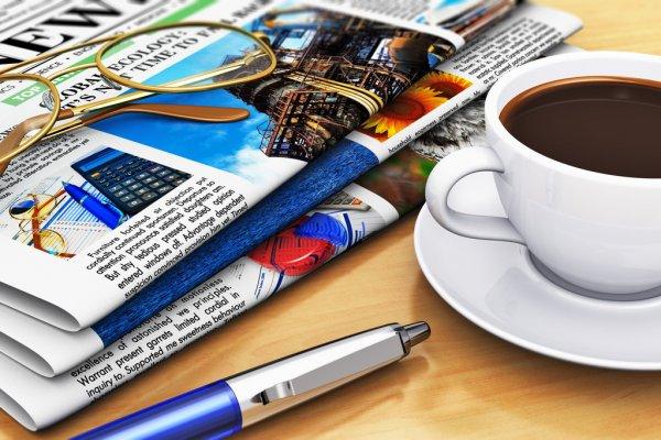 Фигуристка Трусова первой в истории исполнила пять четверных прыжков в одной программе